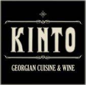 kinto-logo